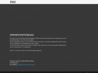 openpoortendag.nl