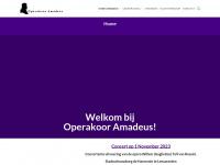 operakooramadeus.nl