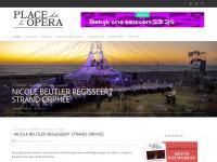 operamagazine.nl