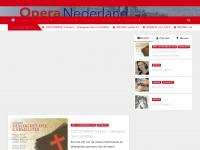 operanederland.nl