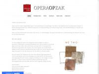 operaopzak.nl