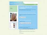 opinternet.nl