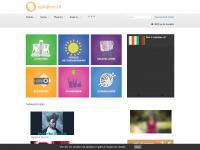 opkijken.nl