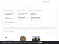 Opleiding-info.nl - opleiding - alles over opleidingen