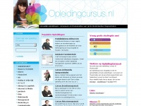opleidingcursus.nl