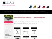 opnivo-online.nl