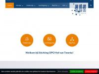 opohvt.nl