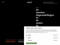 oppad.nl