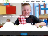 opofurore.nl