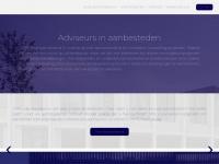 opps.nl