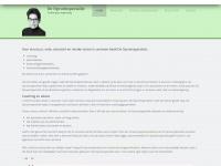 De Opruimspecialist | Professional organizing