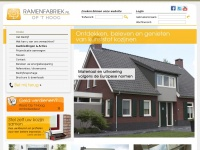 opthoog.nl