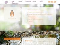 Opti-mum.nl - Opti-mum | Integrale geboortezorg