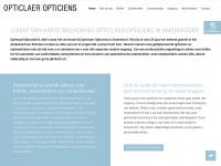 opticlaer.nl
