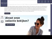opticus.nl