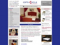 opticycle.nl