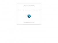 Optico.nl - Optico fotografie – Als fotograferen meer dan hobby wordt…