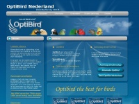 optibirdnederland.nl