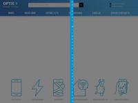 optie1.nl
