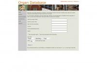 orgbase.nl