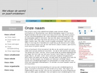 orionlyceum.nl