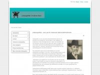 osteopathie-christine-kiers.nl