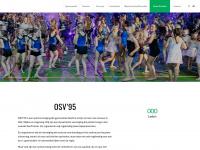 Osv95.nl