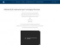 Osvh.nl - Home