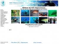 osv-hippocampus.nl