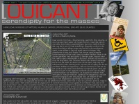 ouicant.nl