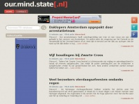 ourmindstate.nl