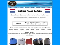 outboardcovers.nl