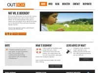 outbox.nl