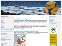 outdoorspecial.nl