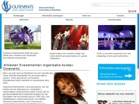 outevents.nl