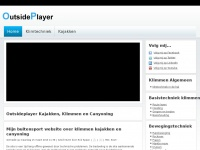 outsideplayer.nl