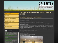 Home - OV Salvo