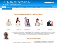 overtherapie.nl