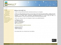 oxhill7.nl