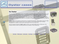 oystercases.nl