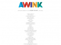 AWINK Websolutions