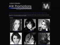 awpromotions.nl