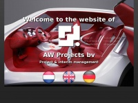 awprojects.nl