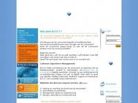 B-e-s-t.nl - Business Experience Support&Training