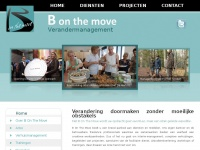 B-on-the-move.nl