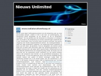 b-unlimited.nl