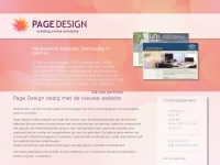 pagedesign.nl