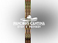 panchoscantina.nl