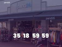 pand26.nl