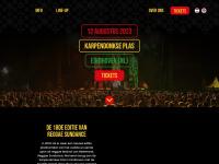 reggaesundance.nl